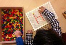 Cognitieve ontwikkeling 0-4 jaar / Bij de cognitieve ontwikkeling leren kinderen om informatie uit hun omgeving te verwerken, op te slaan en om deze verworven vaardigheden en kennis op een later tijdstip weer te kunnen gebruiken of toe te passen. Binnen dit proces is de ontwikkeling van het geheugen essentieel.  Kijk mee in de cognitieve beleefwereld van 't Kickertje!