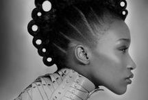 Hair Inspiration / O Pinterest é a maior rede de inspirações online. Queremos partilhar o nosso catálogo de ideias, consigo. Veja aqui as inspirações para 2017 do Grupo SLYou.