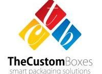 TheCustomBoxesUK / TheCustomBoxes-UK specialises in supplying custom boxes. We offer free design sport and high quality custom boxes with free delivery in UK