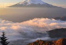 日本に生まれて良かった / 日本は二千数百年に渡り磨かれた美しさ、伝統があります。