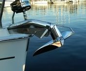 Ultra Anchors / High quality Anchors - Unique patented design, Exceptional holding power, made from 316 Marine grade Stainless steel.   Visit our website: www.ultraanchors.com  To purchase call us: +61 (7) 5644 1250 (Australia)