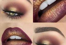 •eys/•lips