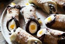 Italian food | traditional recipes from Italian kitchen / italian food mamma mia!!!