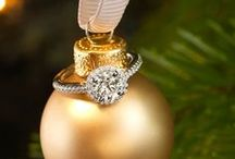 Proposal Ideas for Christmas / Proposal ideas for Christmas