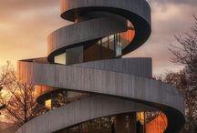Architecture and İnterior