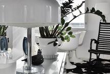 Tuula Friman LKV / Modernia asuntokauppaa jossa tärkeintä on ripeä toiminta, laadukkuus ja tyytyväiset asiakkaat. Tutustu lisää www.tuulafriman.fi, laita s-postia tuula.friman@tuulafriman.fi tai soita 045 863 4422!