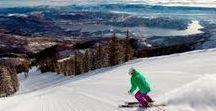 Deer Valley / Ski North America - Discover Deer Valley