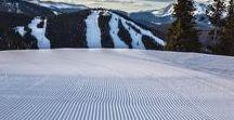 Keystone / Ski North America - Discover Keystone
