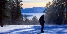 Northstar / Ski North America - Discover Northstar