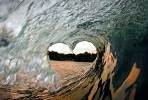 ♥ Hearts ♥ Hearts ♥ Hearts ♥ / by Ramona Roberts