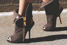 My Style / by Kristina K