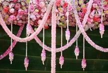 Wedding Trends 2012 / by Floral Design Institute