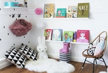 Kids Stuff / Cute things and ideas for kids