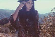 Fashion / by Hailey Jordan