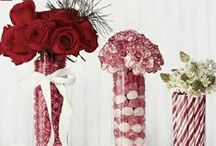 Christmas / by Kimberly Bonnett