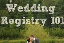 To register, or not to register? / by Morgan Dugan