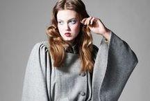 London Fashion Week F/W 2013 / by Kate Emily