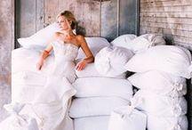 bridals / by Kimberly Bonnett