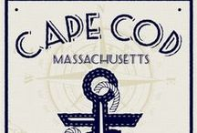 Weekend Getaway: Cape Cod / Plan a relaxing and stylish weekend getaway to Cape Cod.