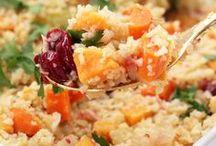 Paleo Thanksgiving / Paleo Thanksgiving Recipes