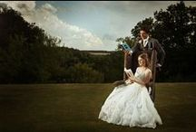 Crathorne Hall Wedding Photography / Crathorne Hall Wedding Photography by Karl Bratby Nottingham Wedding Photographer. www.karlbratbyphotographer.co.uk