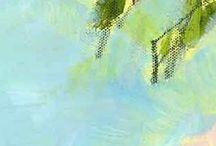 CREATIVE LIFE: Inspiration from a Barefoot Artist. / A Barefoot Artist - My Blog. Real Art. Relaxed Style. Creative Life. Inspiration from a barefoot artist. Beach House Inspiration. Coastal design. Interior Design. Real. Relaxed. Style. Abstract Coastal Paintings. Interior design. Boho decor. California style. California coastal. Beach house coastal design style. Coastal wall art. Coastal art. Abstract art. Abstract paintings. Interior decor.  Www.abarefootartist.com