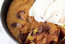 AIP TREATS / Paleo & AIP Desserts