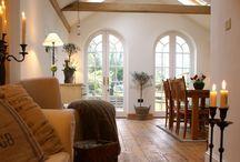 Interior Design. Hardwoods / Interior Design. Hardwoods.