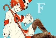 Fukase