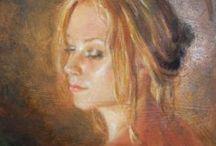 Karen Wallis