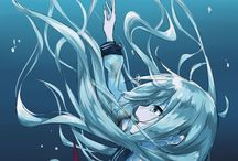 Kancolle / Aoki hagane no arpeggio also allowed here, due to related to Kancolle.