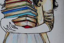 Livro ❥