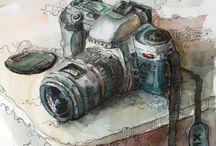 Fotografia ❥