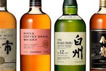 japanesdewhisky ウィスキージャパン