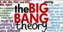 The Big Bang Theory / Knock, knock, knock, TBBT fan, knock, knock, knock, TBBT fan, knock, knock, knock, TBBT fan,