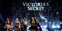 VS Fashion Show 2014