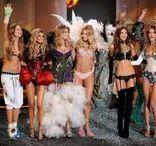 VS Fashion Show 2009