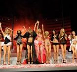 VS Fashion Show 2008