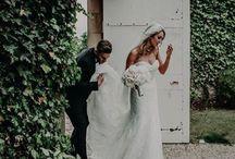 Edinburgh Wedding Photographers / Wedding Photographers based in Edinburgh