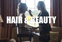 Hair & Beauty Edinburgh