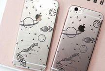 Phone wear