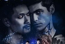 Shadow Hunters / The best netflix show in the whole fucking world❤️ Malec is the motherfuckin best couple in the world❤️ sorry for the language
