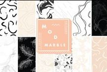 Overlays Textures Frames Templates / Ovrlays, textures, frames, templates, digital products, Creative Market