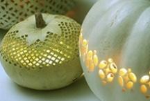 crafts/diy / by Polly Belinda