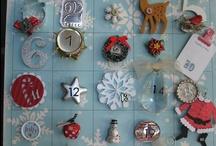 Christmas - Advent Ideas
