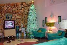 Christmas -Trees