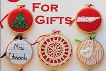 Christmas - Ornaments