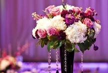 Our Wedding / by Carolina G
