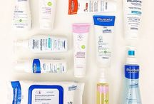 """""""Beauty"""" Buys for Baby / Our favorite beauty-inspired products for our little ones"""