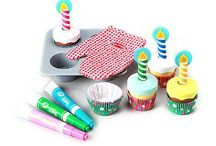 Happy Birthday Little One / Birthday gift ideas for the little ones in your life